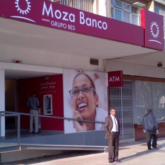 Entrance of Arise in the capital structure of Moza Banco set to advance the banking sector in Mozambique